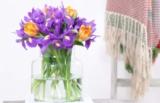 40% Bloomydays Gutschein – Blumensträuße für 11,94€ inkl. Lieferung