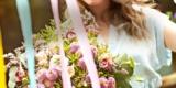 10€ Blume2000 Gutschein ab Mindestbestellwert von 24,99€