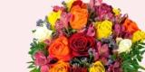 18% BlumeIdeal Gutschein – z.B. zum Muttertag Blumen verschenken