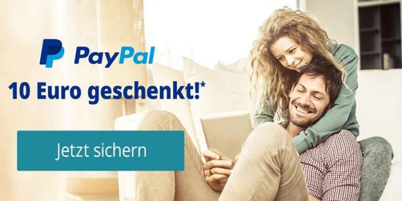 Bodfeld Apotheke PayPal Aktion: 10€ Gutschein ab 30€ Bestellwert