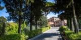 Toskana: 3x Nächte im Landgut Borgo Bucciano für 178€ (inkl. Frühstück)