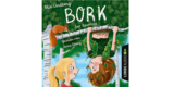 """Kostenloses Kinder-Hörbuch: """"Bork – Der Bäumling"""" für 0€ anhören"""
