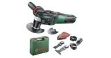 Bosch PMF 350 CES Multifunktionswerkzeug für 102,99€