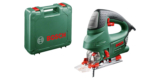 Bosch Stichsäge PST 900 PEL für 63,71€