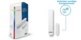 Bosch Smart Home Kontakt für Fenster & Türen (per App steuerbar) für 20,99€