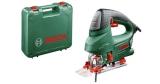 Bosch Stichsäge PST 900 PEL für 63,99€