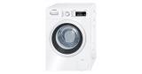 Bosch WAW28530 Waschmaschine (9 kg) für 449€