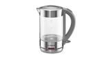 Bosch Wasserkocher TWK7090B (1,5 Liter) für 49€
