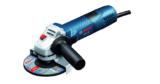 Bosch Professional Winkelschleifer GWS 7-125 für 37,99€
