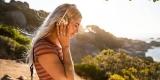 Bose Noise Cancelling Headphones 700 Over-Ear Bluetooth-Kopfhörer (silber) für 190,36€