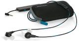 Bose QuietComfort 20 In-Ear Kopfhörer mit Noise Cancelling für 119€