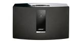 Bose SoundTouch 20 Series III Multiroom-Lautsprecher für 204,95€