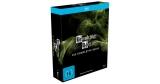 Breaking Bad – Komplette Serie auf Blu-ray im limitierten Meth Mobil für 64,57€