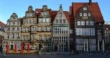 2 Übernachtungen im Best Western Hotel Bremen City ab 128€ (2 Personen)