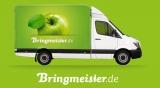 10€ Bringmeister Gutschein – Lieferservice für Lebensmittel (Berlin & München)!