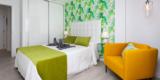 Fuerteventura: 4x Wochen in der Junior Suite der Bristol Sunset Beach Apartments für 1.120€