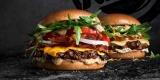 3€ Burger King Lieferservice Gutschein ab 12€ Bestellwert