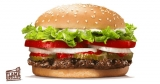 Burger King The Spoiler Whopper Aktion – Kostenloser Burger für Spoilern des Star Wars Films