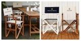 Butlers Sale mit bis zu 40% Rabatt: Möbel, Deko & mehr!