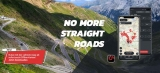 1 Jahr Calimoto App Premium für iOS & Android für 4,49€ – Motorrad Navigations App