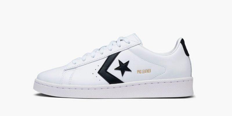 20% Caliroots Gutschein auf den Sale – Sneaker & mehr
