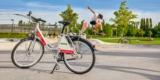 Call a Bike Aktion: 120 Freiminuten zum Weltklimastreik am 19.03.2021