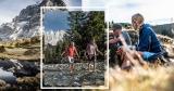 Campz Wertgutscheine mit 50% Rabatt bei vente-privee – z.B. 100€ Gutschein für 50€