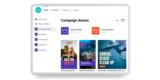 Canva Pro: 45 Tage Premium Zugang zu Design Plattform gratis testen