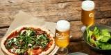 Freibier: Carlsberg Alkoholfrei kostenlos testen bei Bestellung im Restaurant/ in der Kneipe