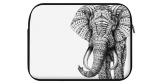 30% Caseable Gutschein – Personalisierte Laptop-Taschen, Handyhüllen, etc.