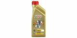 1 Liter Castrol EDGE Motoröl Titanium 5W-30 LL für 7,54€