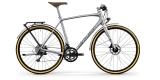 Centurion City Speed 500 EQ Herren Fahrrad für 918,90€