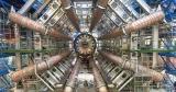 CERN Open Days 2019 – Tag der offenen Tür CERN Teilchenbeschleuniger (Gratis-Eintritt)