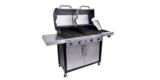 Char-Broil Professional 4600 S Gasgrill für 678,95€ inkl. Versand