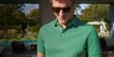 Charles Tyrwhitt Gutschein: 3 Hemden für 69€ + 7,95€ Versand