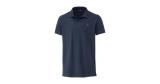 3x Chiemsee Poloshirt Herren (blau, rot, hellgrün, weiß, rosé oder türkis) für 33,28€