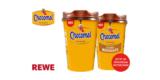 Chocomel Schokomilch gratis testen (230ml Becher)