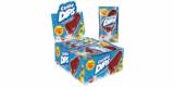 24x Tüten Chupa Chups Crazy Dips (Cola Lollies mit Brausepulver) für 7,28€
