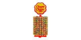 Chupa Chups Lutscherrad (180 Lollies) + 20 gratis Lollies für 18,52€