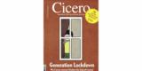 6 Monate Cicero Abo für 73,80€ + 75€ BestChoice Gutschein