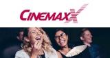 DKB Visa Aktion: Kostenloser Kinobesuch im CinemaxX für 2 Personen
