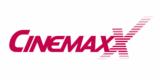 5x CinemaxX Kinogutscheine für 29,95€ bei Netto-Online -> nur 6€ pro Kinokarte