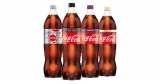 Coca Cola Cashback Aktion (Zero Sugar, Cherry, Vanilla & Light taste) bei Penny