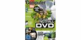 Computer Bild mit DVD Prämienabo für 159,90€ + 160€ BestChoice Gutschein
