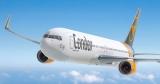 20€ Condor Gutschein auf Kurz- und Mittelstrecken oder 50€ Condor Gutschein auf Langstrecken Flüge