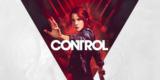 Epic Games Store Gratis-Spiel: Control für den PC [kostenlos]