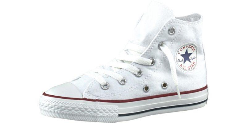 Converse Chuck Taylor All Star Sneaker (diverse Farben) für 39,95€