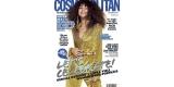 Cosmopolitan Abo: 12 Ausgaben für 45,60€ + 50€ BestChoice Gutschein