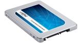 Crucial BX300 480 GB SSD Festplatte für 69€