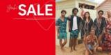 C&A Sale mit bis zu 50% Rabatt + 20% Gutschein auf Sale